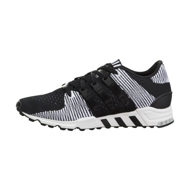 best sneakers 40702 3a907 Adidas EQT Support Refine Primeknit by9689