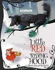 Little Red Riding Hood Stories Around the World: 3 Beloved Tales by Jessica Gunderson (Paperback, 2016)