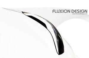 FNB Eyelne Decal Kit for Hyundai Sonata YF 11-14 Eyelid
