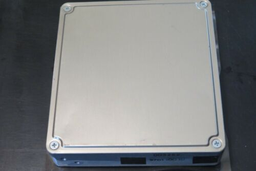 96-97 Toyota Rav4 Engine Computer 89661-42261 ECU 211000-5331 3S-FE 4X4 A//T ECM