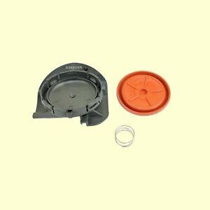 Membran-Ventil-Kurbelgehaeuse-Entlueftung-BMW-Mini-One-Cooper