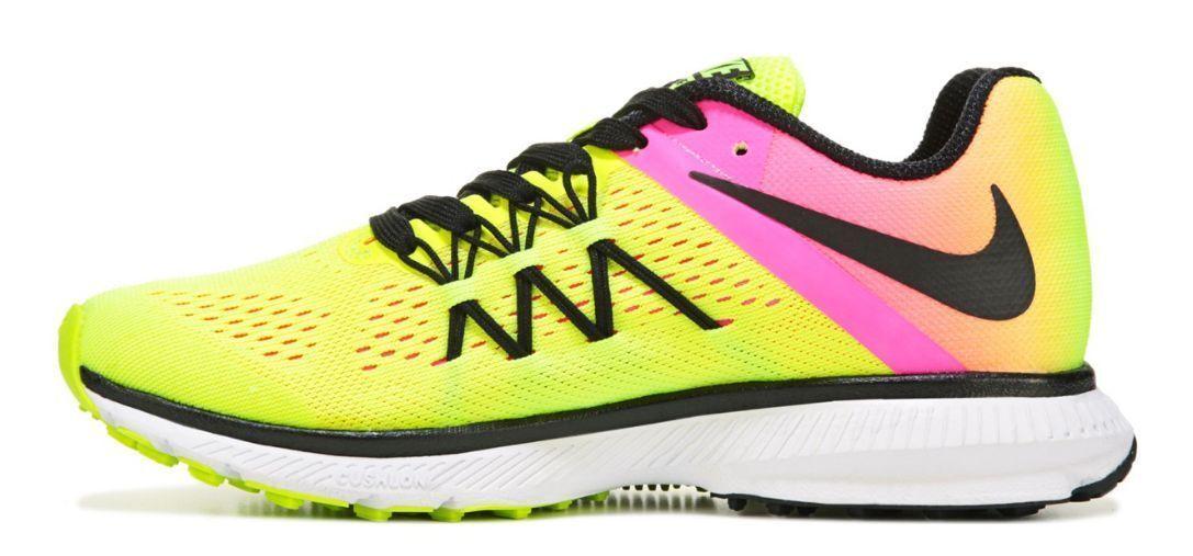 Nike zoom raccolta winflo 3 oc olympic raccolta zoom in scarpe da uomo 844739 999 ad551f
