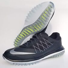 7c190592f10b2 item 2 Nike Lunar Control Vapor Men's Spikeless Golf Shoes Black Size 7  849971-001 -Nike Lunar Control Vapor Men's Spikeless Golf Shoes Black Size 7  849971- ...