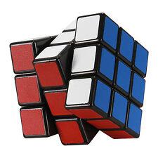 NEW Shengshou  Ultra-smooth Speed Magic rubik Cube 3X3 Puzzle Twist Toy Black