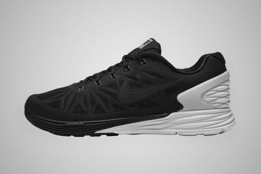"""Nike Lunarglide 6 SP """"Solstice"""" Pack EU 46 UK UK UK 11 US 12 DS 700097 001 NEU OVP 3ea4dc"""