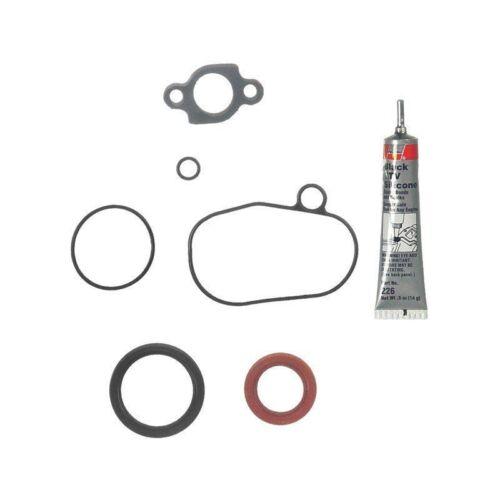 Fel-pro TCS45899 Front Engine Crankshaft Seal Kit