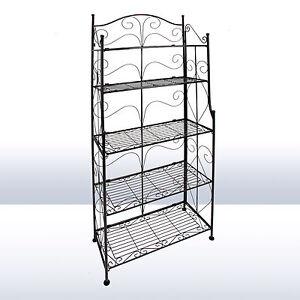 918427 pflanzenregal blumenregal blumenbank pflanztreppe. Black Bedroom Furniture Sets. Home Design Ideas