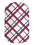 jamberry-half-sheets-host-hostess-exclusives-he-buy-3-15-off-NEW-STOCK thumbnail 87