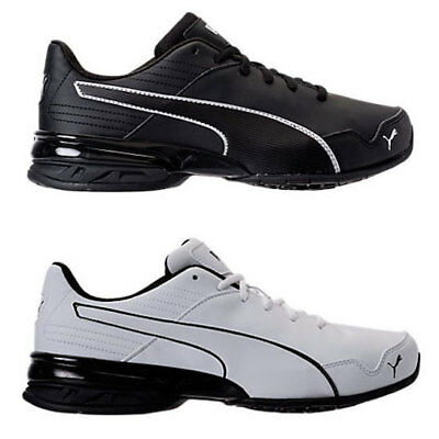 New Puma Super Levitate Running Athletic Sneakers Mens multi color all sizes | eBay