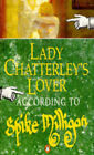 Lady Chatterley's Lover: According to Spike Milligan by Spike Milligan (Paperback, 1995)