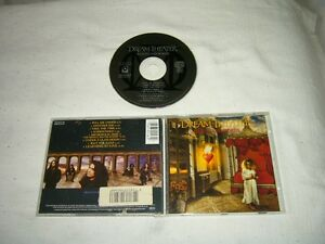 Dream-Theater-original-1992-Images-and-Words-CD-PROG-METAL