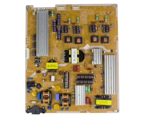 BN44-00522A PD46B2Q-CSM PowerSupply Board Samsung UN46ES7500FXZA UN46ES8000