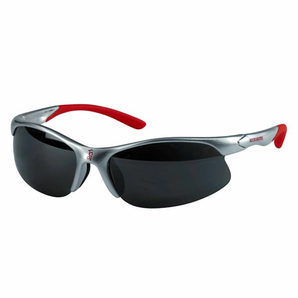 9f95901be61 Kookaburra Cricket Nemesis Sunglasses Eyewear Sun Glare UV ...