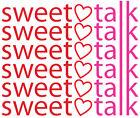 sweettalkcandystore