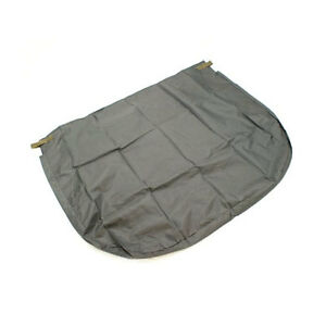 MDI-Carp-Bedchair-Wellie-Boot-Wipe-Foot-Cover-Protector-Width-85cm-Depth-68cm