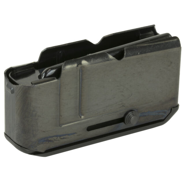 Remington Model 4 7400 740 742 74 750 30-06 270 35 Whelen 280 4 Rnd Mag//RE19642