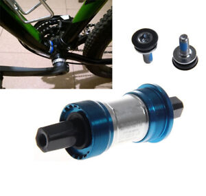 Original Bicycle Coaster Hub Bearing 1//4x10 Lowrider MTB Cruiser For Bike Wheels