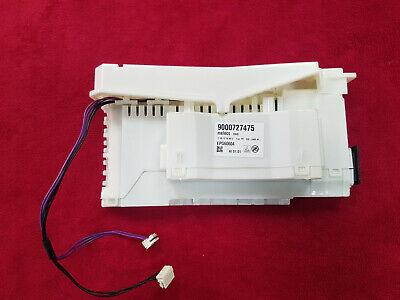 Bedieneinheit  00653633 für Kühlschrank Bosch,Siemens,Neff,...