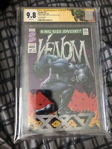Venom-25-Variant-Cgc-9-8-Signed-By-Donny-Cates-And-Ryan-Stegman-Limited-To-1000