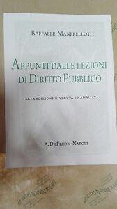 R-Manferellotti-Appunti-dalle-lezioni-di-Diritto-Pubblico-Terza-edizione-rive