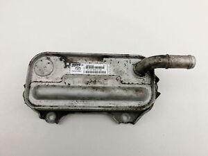 Radiador-de-aceite-para-Toyota-Corolla-Verso-05-09-15710-0R010-00-147TKM