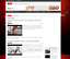 Turnkey-Fitness-Video-Tutorial-Website-Script-Make-100-a-Day-Autopilot-Income thumbnail 3
