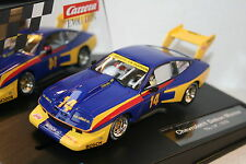 Carrera Evolution 27490 Chevrolet Dekon Monza Nr. 14 USA NEUHEIT 2015
