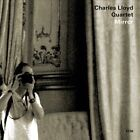 Mirror by The Charles Lloyd Quartet/Charles Lloyd Quintet/Charles Lloyd (CD, Sep-2010, ECM)