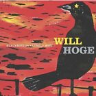 Blackbird on a Lonely Wire by Will Hoge (CD, Mar-2003, Atlantic (Label))