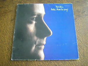 33-tours-phil-collins-hello-i-must-be-going