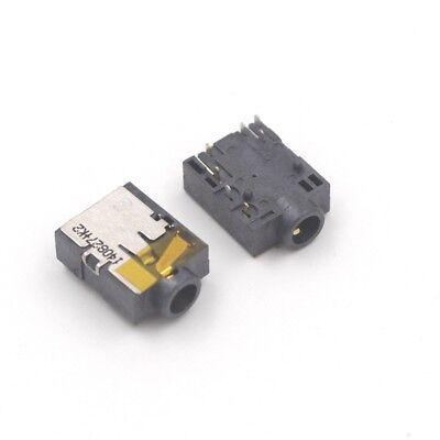 New Lenovo Ideapad 100-15IBY Yoga 2 13 Audio Jack Connector Headphone Socket Gen