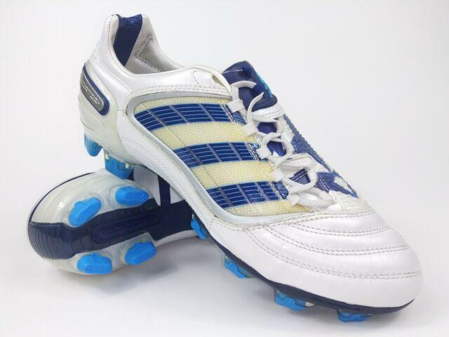 8b79e2a73c adidas Predator X FG CL G19953 Size 8 US