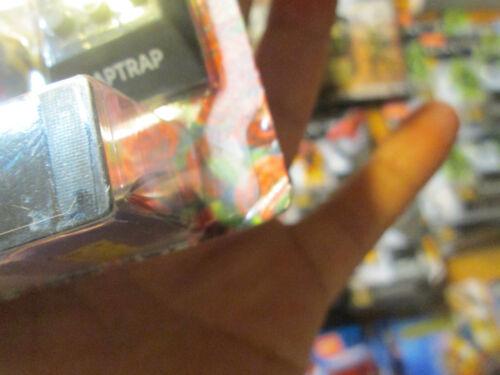 LEGO MEGA CONSTRUX BLOCKS MINIFIGURES SERIES LOT AUTHENTIC COMPLETE COLLECTION