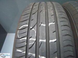 4x-CONTINENTAL-7-mm-PNEUMATICI-ESTIVI-215-55-R18-95H-OPEL-VW-BMW-MERCEDES