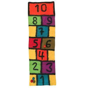 Fair-Trade-Felt-Hopscotch-by-Papoose-with-Felted-Pebbles-Ethical-Gift