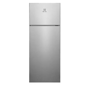 Electrolux LTB1AF24U0 frigorifero libera installazione doppia porta 207 L 144 cm