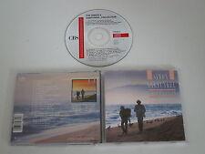 SIMON & GARFUNKEL/THE COLLECTION(CBS 465860 2) CD ALBUM
