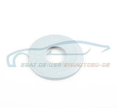 Staubschutzmanschette 1er 3er 5er 6er X1 X3 Z1 Z3 ... Original BMW 31331110196