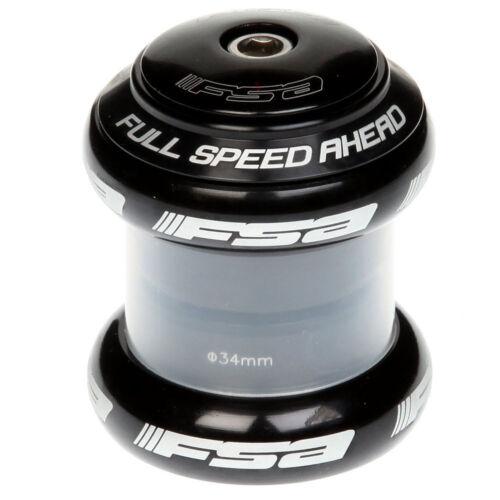 Serie Lenkung FSA MOD Fahrradteile & -komponenten Radsport Umlaufbahn X 11/8 /HEADSET fsa ORBIT X 1' 1/8