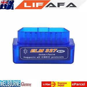 Mini-ELM327-V1-4-Bluetooth-OBD2-OBD-II-Diagnostic-Tool-Car-Scanner-for-Androi-LF