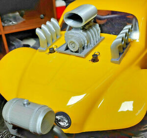 Gasser-Blower-with-Zoomies-and-Moon-Tank-1-10-Scale-No-Prep-RC-Accessories