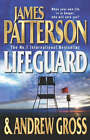 Lifeguard by James Patterson, Andrew Gross (Paperback, 2005)