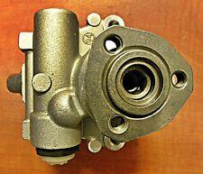 Power Steering Pump Pulley V-Ribbed Belt Fits AUDI 80 VW 1.0-2.0L 1980-1997