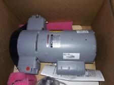 Thomas Industries 270080 Compressor Pump 34 Hp 115230volt