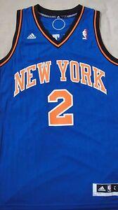 New-York-Knicks-Basketball-Jersey