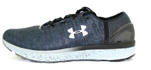 Under Armour Charged Bandit 3 (4E