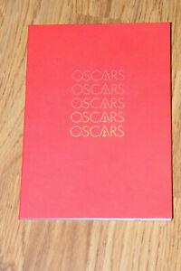 Oscars academy awards green book