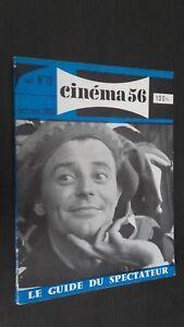 Rivista-per-Lettera-Cinema-N-12-Ottobre-Novembre-1956-ABE