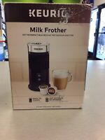 Keurig Milk Frother BRAND NEW! Mississauga / Peel Region Toronto (GTA) Preview