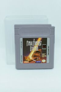 The-Final-Fantasy-Legend-Nintendo-Game-Boy-1990-Authentic-Tested